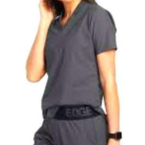 Grey's Anatomy Edge Scrub set